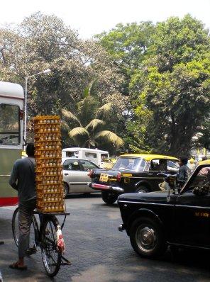 Mumbai_-_Eggs_.jpg