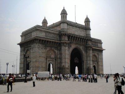 Mumbai_-_G..dia__7_.jpg