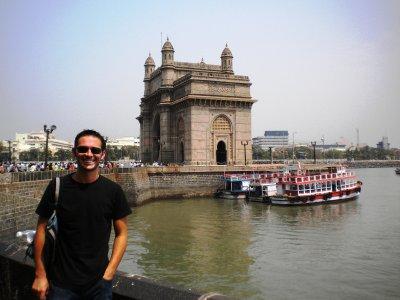 Mumbai_-_G..dia__9_.jpg