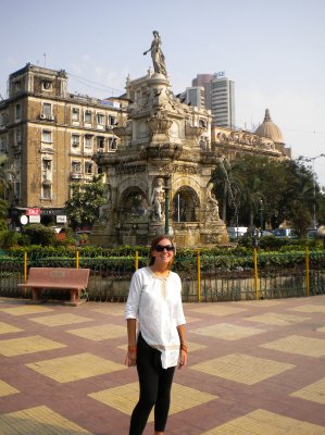 Mumbai_-_K..ountain.jpg