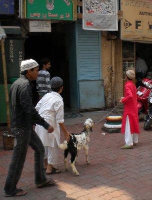 Mumbai_-_M.._Market.jpg