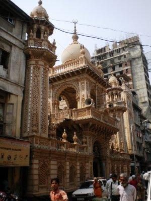 Mumbai_-_M..ket__2_.jpg