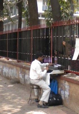 Mumbai_-_M..writer_.jpg