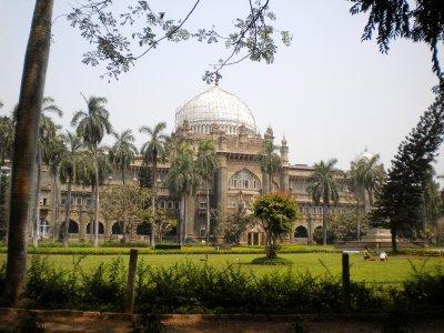 Mumbai_-_P.._Museum.jpg