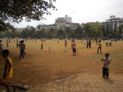 Mumbai_-_S..dan__2_.jpg