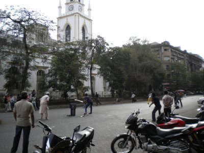 Mumbai_-_S..ket__1_.jpg