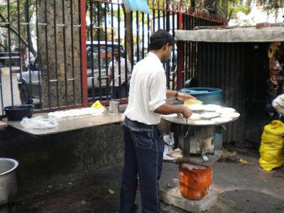 Mumbai_-_S..rathas_.jpg