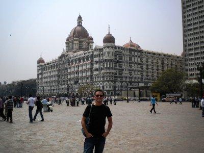 Mumbai_-_T..ace__2_.jpg