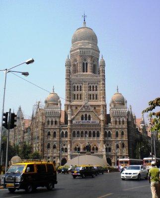 Mumbai_-_g..ing__2_.jpg