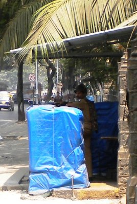 Mumbai_Hig..d_Duty_.jpg