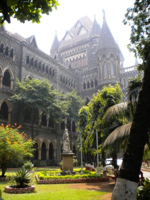 Mumbai_High_Court__2_.jpg