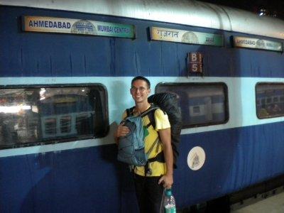 Mumbai_to_..ain__1_.jpg