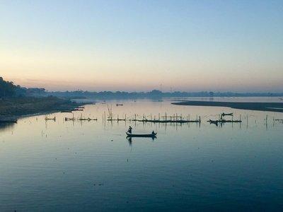 Myanmar (32)