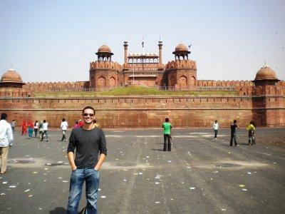 Old_Delhi_..ort__5_.jpg