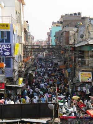 Old_Delhi_..ts___1_.jpg