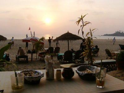Patnem__Goa__17_.jpg