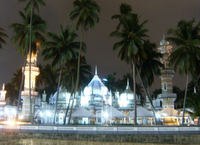 Pretty_Mosque__1_.jpg