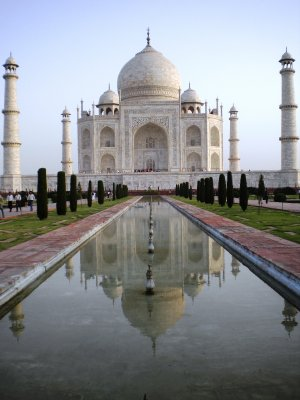 Taj_Mahal__27_.jpg
