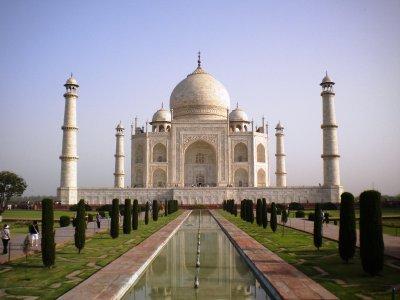 Taj_Mahal__42_.jpg