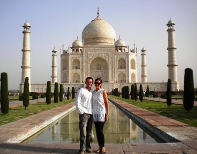 Taj_Mahal__43_.jpg