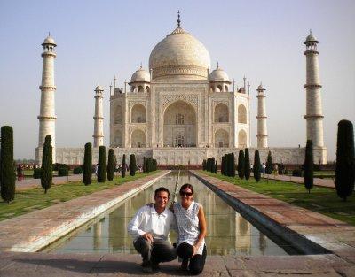 Taj_Mahal__44_.jpg
