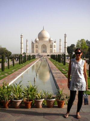 Taj_Mahal__46_.jpg