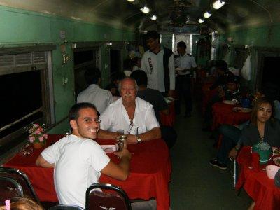 Trang_BK_Train11.jpg