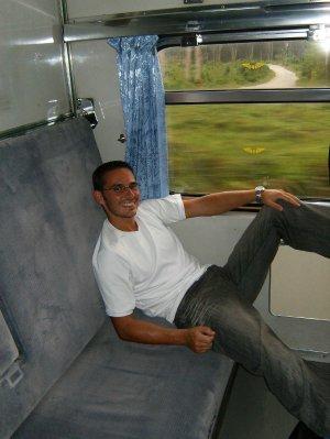 Trang_BK_Train_3.jpg