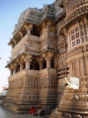 Udaipur_-_..ple__9_.jpg