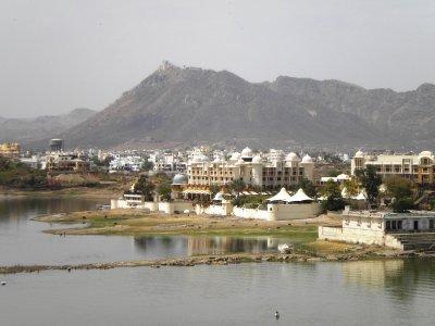 Udaipur__14_.jpg