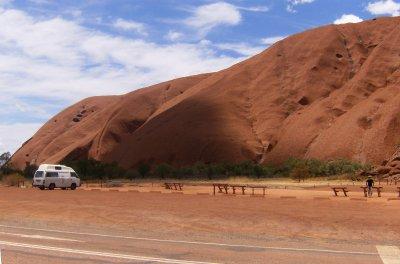 Uluru___2_.jpg
