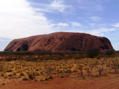 Uluru___33_.jpg