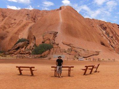 Uluru___4_.jpg
