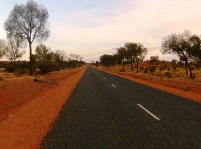 Uluru_to_C..ngs__2_.jpg
