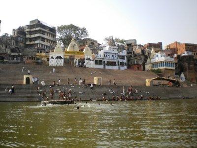 Varanasi__11_.jpg
