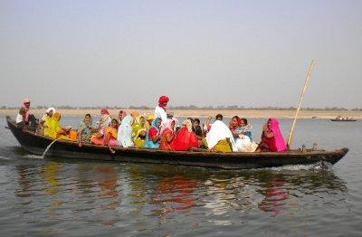 Varanasi__1_.jpg