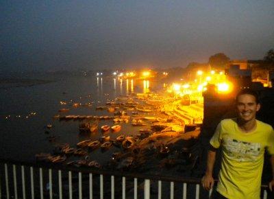 Varanasi__21_.jpg