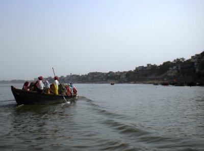 Varanasi__2_.jpg