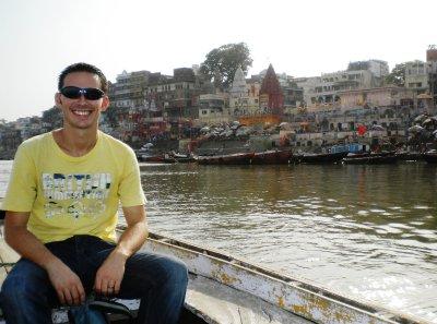 Varanasi__4_.jpg