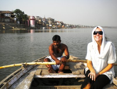 Varanasi__5_.jpg