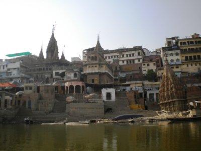 Varanasi__9_.jpg