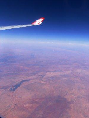 View_of_ou..ane__1_.jpg