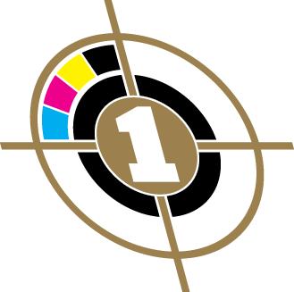 5614080034c2e5842221208-logo_