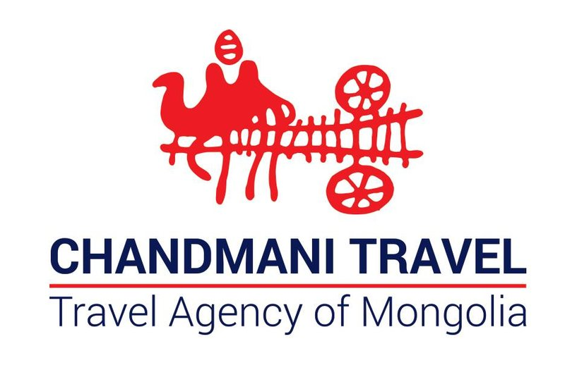 Chandmani Logo