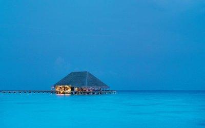 velaa private island5