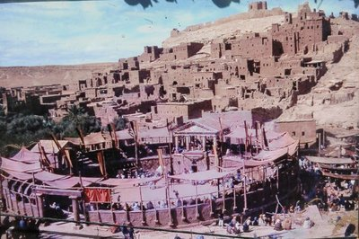 Morocco-3672.jpg