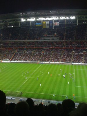 Wembley 2