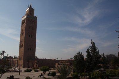 Koutoubia_Mosque.jpg