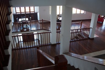 Paradise_Kandy_Interior_2.jpg