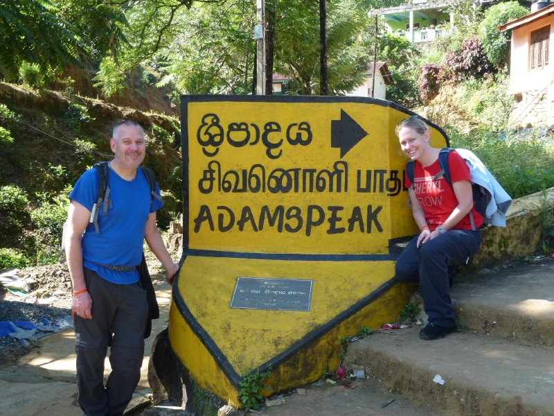 large_Adams_Peak..hen_and_Jen.jpg